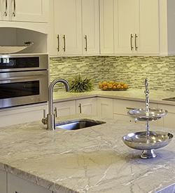 Csr interiors florida interior designer jacksonville - Kitchen design gallery jacksonville fl ...