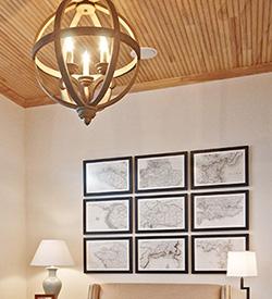 CSR Interiors   Florida Interior Designer, Jacksonville, FL Interior Design  Portfolio Gallery