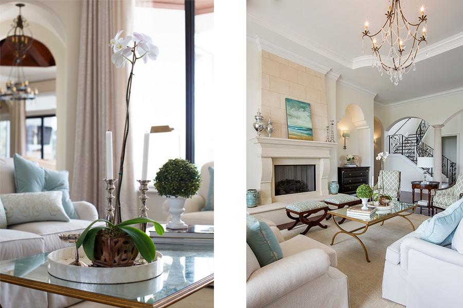 csr interiors florida interior designer jacksonville fl interior