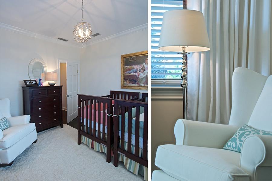 Csr interiors florida interior designer jacksonville - Interior decorators jacksonville fl ...