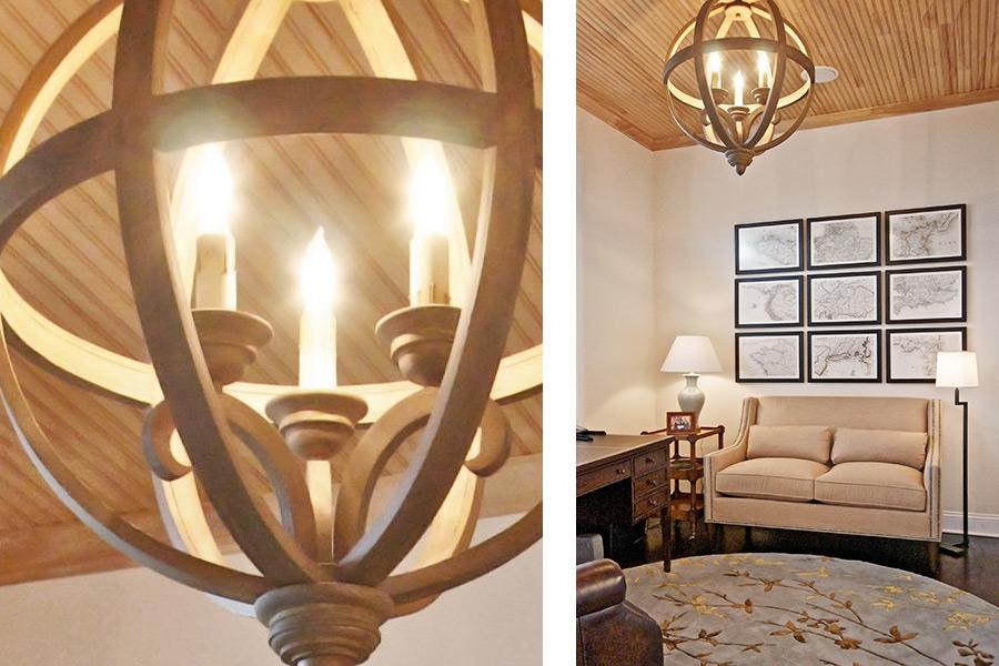 csr interiors florida interior designer jacksonville fl interior rh csrinteriorsinc com interior designer school jacksonville fl Jacksonville FL Map